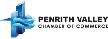 Penrith Chamber of Commerce